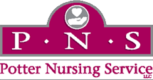 Potter Nursing Service (PNS)